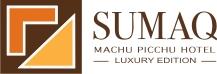Sumaq Luxury Hotel Machu Picchu